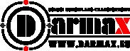 Darmax.eu Usługi transportowo-budowlane